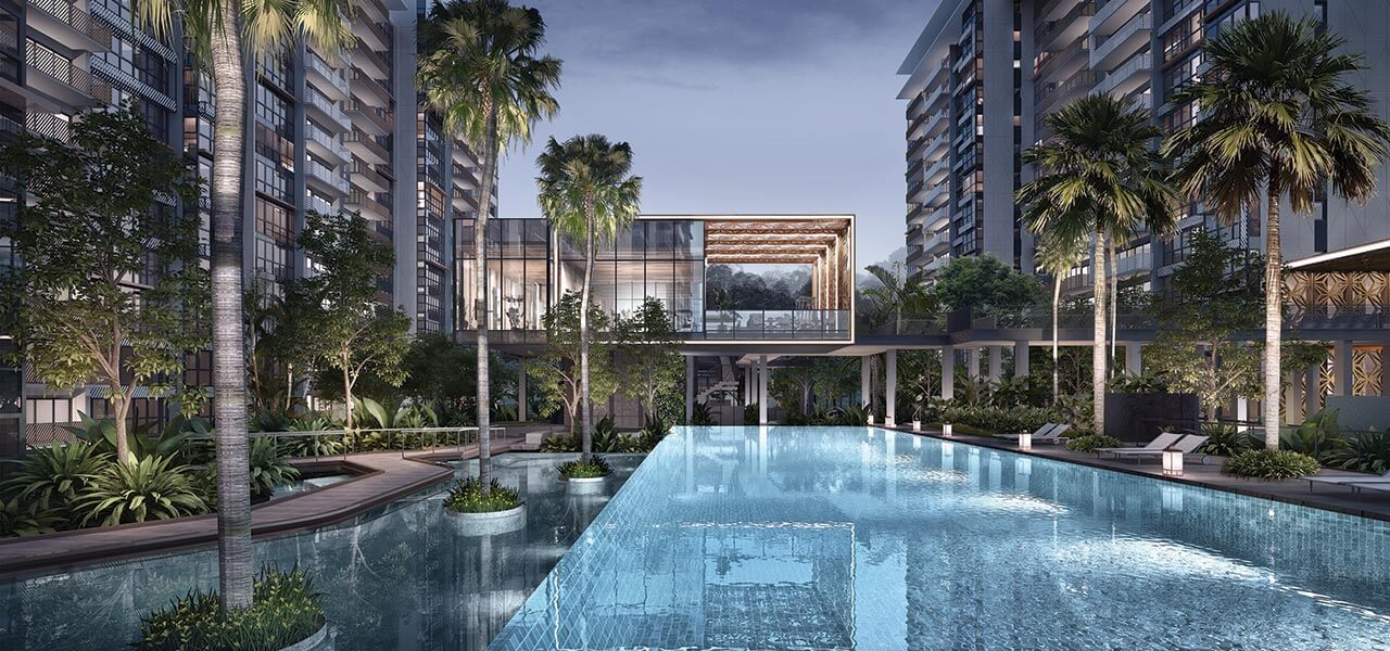 OLA-Executive-Condo-Lap-Pool